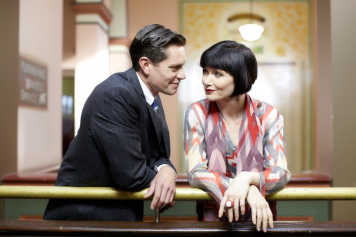 phryne-and-jack-4