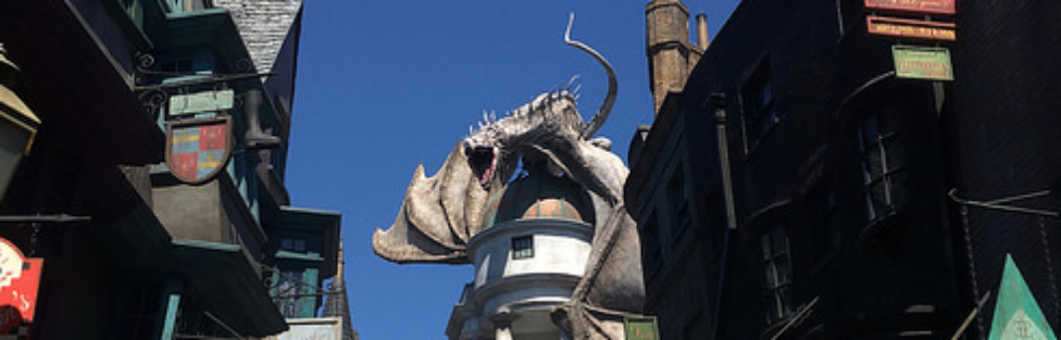 Diagonalley, part 1
