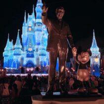 November Disney Trip